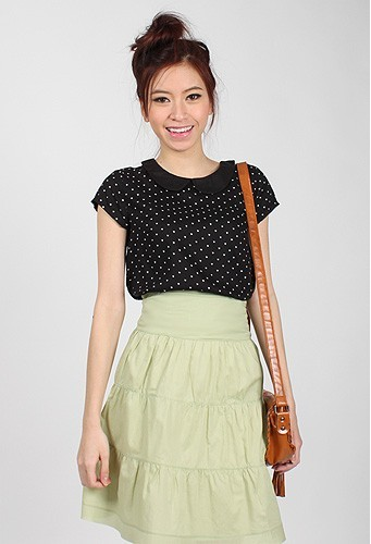 http://catwalkclose.com/109-753-thickbox/aria-tiered-skirt.jpg
