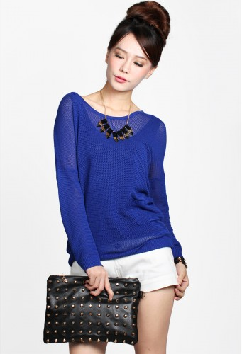 http://catwalkclose.com/423-6092-thickbox/moira-sleeved-knit.jpg