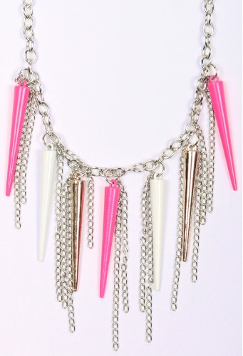 http://catwalkclose.com/433-6188-thickbox/zinc-spike-necklace.jpg