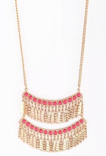http://catwalkclose.com/459-6661-thickbox/tessa-necklace.jpg