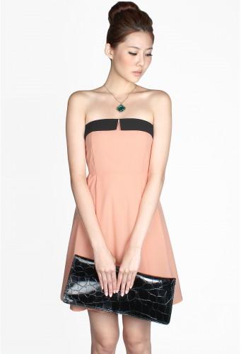 http://catwalkclose.com/507-9482-thickbox/kirsten-tuxedo-dress.jpg