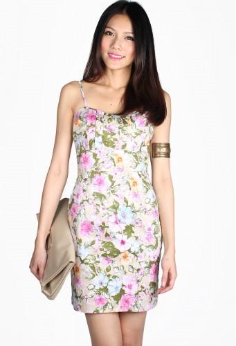 http://catwalkclose.com/519-7722-thickbox/primrose-dress.jpg