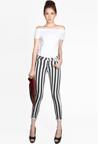 http://catwalkclose.com/560-9471-thickbox/lineage-striped-pants.jpg