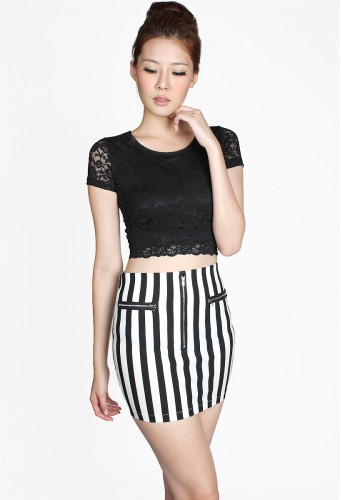 http://catwalkclose.com/579-9467-thickbox/leighton-striped-skirt.jpg