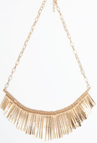 http://catwalkclose.com/584-8671-thickbox/wilde-fringe-necklace.jpg