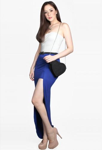 http://catwalkclose.com/586-8896-thickbox/zoe-side-split-maxi-skirt.jpg