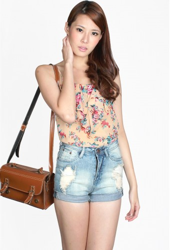 http://catwalkclose.com/606-9319-thickbox/joie-ripped-denim-shorts.jpg