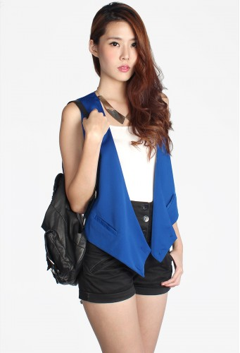 http://catwalkclose.com/647-10155-thickbox/calder-drape-vest.jpg