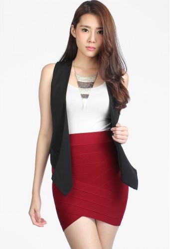 http://catwalkclose.com/663-10398-thickbox/laude-bandage-skirt.jpg