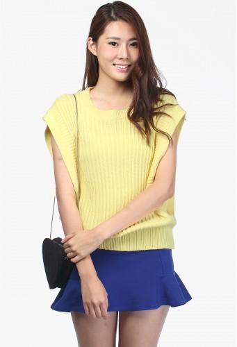 http://catwalkclose.com/672-10616-thickbox/langley-knit-vest.jpg
