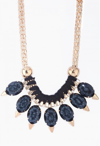 http://catwalkclose.com/687-11207-thickbox/maya-necklace.jpg