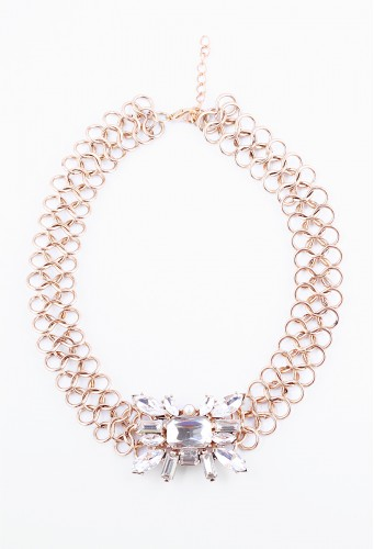 http://catwalkclose.com/690-10960-thickbox/ami-floral-collar.jpg