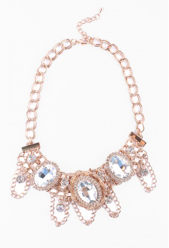 http://catwalkclose.com/692-10916-thickbox/harrods-gem-necklace.jpg