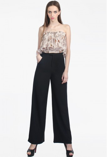 http://catwalkclose.com/732-11878-thickbox/celine-pants.jpg
