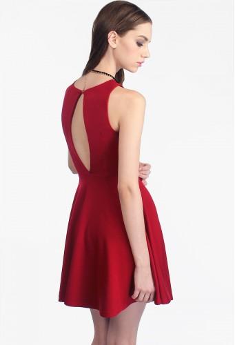 http://catwalkclose.com/734-11925-thickbox/kyleigh-dress.jpg