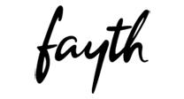New on Fayth